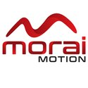 moraimotion