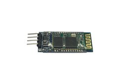 Bluetooth Wireless Serial communication module