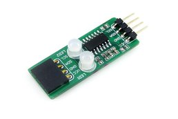 P9813 RGB LED moudle (out of stock)