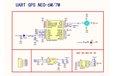 2017-05-19T09:12:35.640Z-GPS-6.jpg