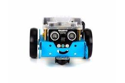 Educational robot mBot v1.1- (Bluetooth Version)