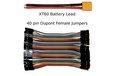 2015-07-14T04:13:02.260Z-wires.2.scaled.JPG