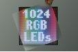 2015-02-19T01:06:32.952Z-SmartMatrix-1024LEDs-3x2.jpg