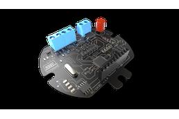 BE-UK (Arduino Universal Kit)