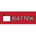 batteksystem