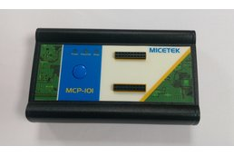 MCP-101S MCU programmer(ARM Cortex M0 to M4)