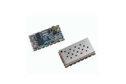 SA808-high performance/Embedded walkie talkie module